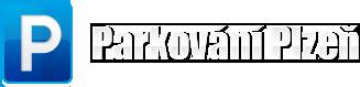 parkovani-plzen.cz